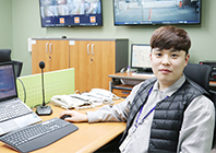/Interview/2018/12/최용석 피씨.png