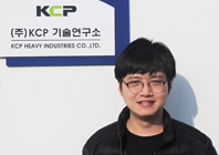 /Interview/2018/12/KCP중공업_이동원_PC1.png
