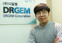 /Interview/2019/01/디알젬_이홍석_pc.png