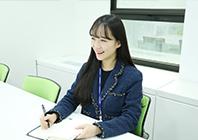/Interview/2019/02/네오뉴트이성은사원.jpg