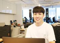 /Interview/2019/02/브레이브모바일_김동규_PC_수정.png