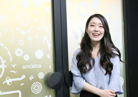 /Interview/2019/02/아메바_김하림_PC_수정.png