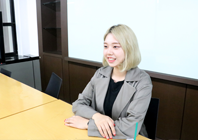 /Interview/2019/02/아메바_문수진_PC_수정.png