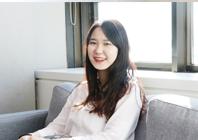 /Interview/2019/02/에스엠코프_김태림_PC_수정.png