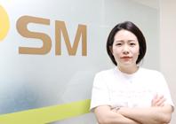 /Interview/2019/02/에스엠코프_이휘성_PC_수정.png