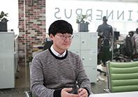 /Interview/2019/02/이너버스팀장님_198.jpg