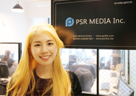 /Interview/2019/02/피에스알미디어_이보나_PC_수정.png