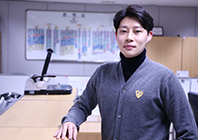 /Interview/2019/04/김태훈사원님_썸네일.png