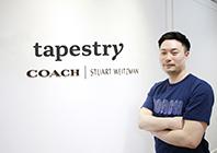 /Interview/2019/05/문리차_198.jpg