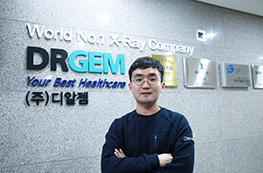 X-ray 장비 하드웨어 설계, 사람의 생명과 직결되는 직무