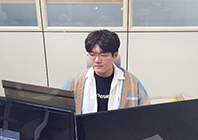 /Interview/2019/10/20191025_j_198_01.png