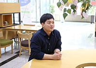 /Interview/2019/11/김기태개발대리_198.jpg