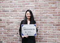 /Interview/2019/11/클래파이탱_150.jpg
