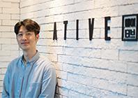 /Interview/2019/12/에이티브_이성복_피씨.png