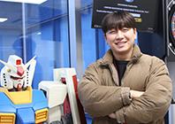 /Interview/2020/01/아이아라_이한준_피씨.png