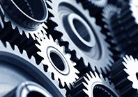 생산성 향상을 위한 금형 기술 개발과 설계를 담당하다