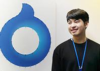 /Interview/2020/01/장상_198.jpg