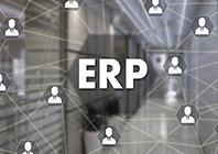 실무자들의 효율적인 IT 업무환경을 구축하는 ERP 시스템 전문가