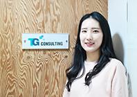 /Interview/2020/02/티지_인혜지_피씨.png