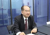 /Interview/2020/03/김영인수석수상_198.jpg
