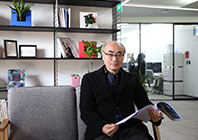 /Interview/2020/03/이규철님_198.jpg