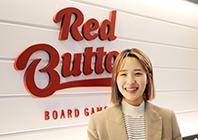 /Interview/2020/03/이소연_레드버튼_피씨.png
