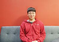 /Interview/2020/03/자이냅스1_피씨.png