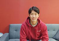 /Interview/2020/03/자이냅스2_피씨.png