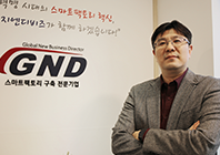 /Interview/2020/03/지엔디비즈_장계혁_피씨.png