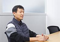 /Interview/2020/03/최경락이사_198198.jpg