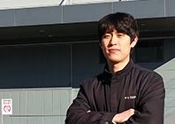 /Interview/2020/04/에스테크_황승민_피씨.png