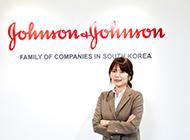 타이레놀, 존슨즈베이비로션 브랜드 총괄 리더
