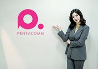/Interview/2020/06/12121212.jpg