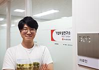 /Interview/2020/08/로민_198.jpg