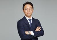 한국을 넘어 세계인의 피부를 건강하게 바꿔줄 화장품 개발자