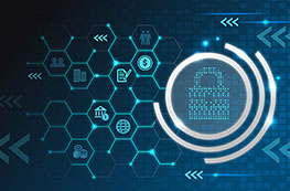 사이버 보안 솔루션 기업의 플랫폼 개발 담당자