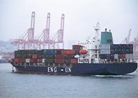 종합 선박관리 기업의 안전을 관리합니다
