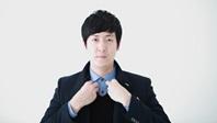 삼성디스플레이 커뮤니케이션팀 유명한 사원