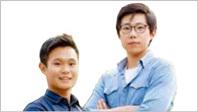 학생 기자단, 한국전력공사를 방문하다