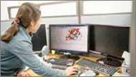 국가 과학기술을 선도하는 한국과학기술연구원(KIST)