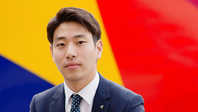 아시아나IDT 항공영업시스템팀 우지호 사원