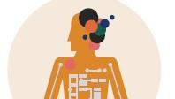 업계의 뜨거운 감자, 동물실험 및 유전자변형 찬반 조사