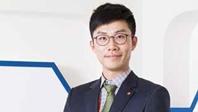 한국식품안전관리인증원 기획본부 전략기획단 오원준 선임연구원