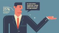 광고·홍보인이 말한 '취업에 진짜 도움이 된 것들'