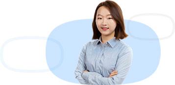 잡코리아 좋은일 연구소 인턴 취재기자 정은경 good@jobkorea.co.kr