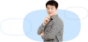 잡코리아 좋은일 연구소 인턴 취재기자 김다슬 good@jobkorea.co.kr