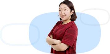 잡코리아 좋은일 연구소 인턴 취재기자 김은혜 good@jobkorea.co.kr