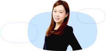 잡코리아 좋은일 연구소 인턴 취재기자 김혜진 good@jobkorea.co.kr