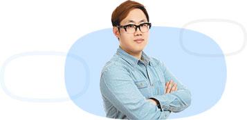 잡코리아 좋은일 연구소 취재기자 김현우 good@jobkorea.co.kr