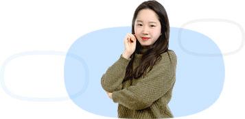 잡코리아 좋은일 연구소 인턴 취재기자 김재연 good@jobkorea.co.kr